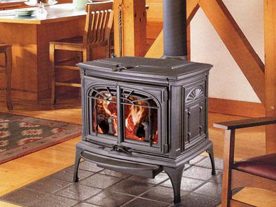 light my fire fair lawn nj rh lightmyfirestore com fireplace stores in new jersey fireplace stores in new jersey